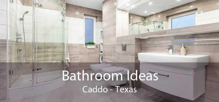 Bathroom Ideas Caddo - Texas