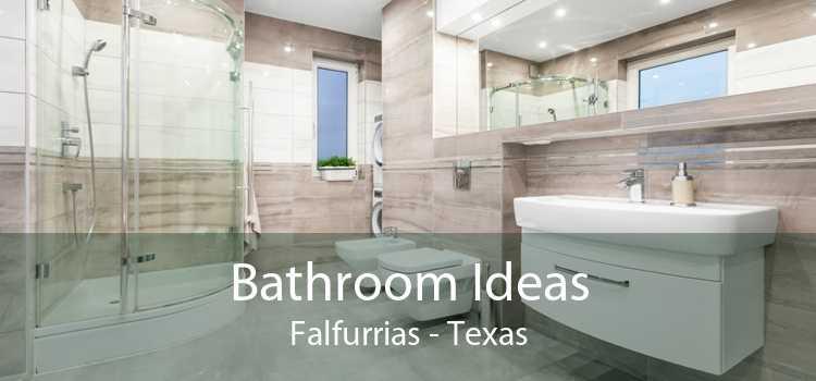 Bathroom Ideas Falfurrias - Texas