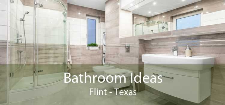 Bathroom Ideas Flint - Texas