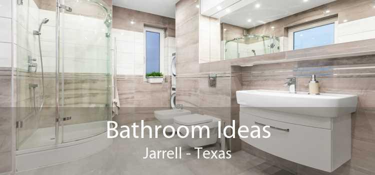 Bathroom Ideas Jarrell - Texas