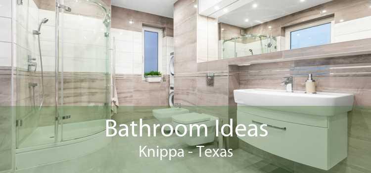 Bathroom Ideas Knippa - Texas