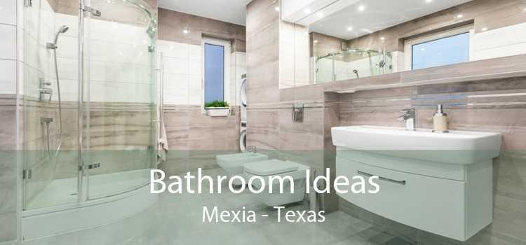 Bathroom Ideas Mexia - Texas
